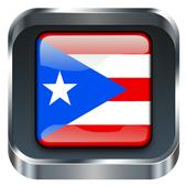 Emisoras de Puerto Rico icon