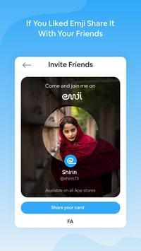 Emji screenshot 6