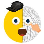Emoji Keyboard - Emoji Maker, WASticker, Emoticons v2.13 (Pro) (Unlocked)