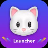 Hello Launcher icon