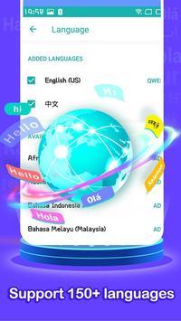 ❤️Emoji keyboard - Cute Emoticons, GIF, Stickers screenshot 7