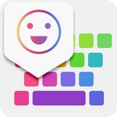 iKeyboard icône