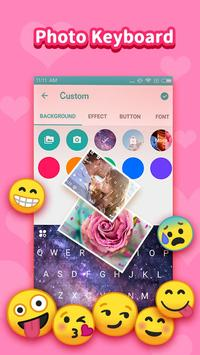 iKeyboard screenshot 3