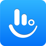 TouchPal Keyboard Lite:Smaller & Faster & More Fun APK