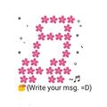 Life Art - Emoji Keyboard