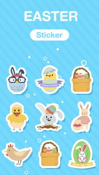 Easter Day screenshot 4
