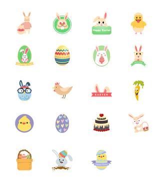 Easter Day screenshot 6