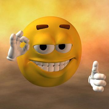 Emoticones gratis para compartir screenshot 4