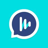 TuneMoji icon