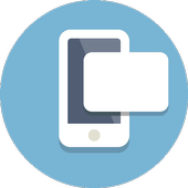 eControl Accesos icon