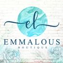 Emma Lou's Boutique APK