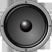 Sheger 102.1 fm Radio icon