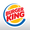 BURGER KING® App-icoon