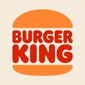 Icona BURGER KING® App