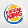 Icona Burger King® - Mobile Vouchers & Fast Food Deals
