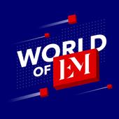 World of EM icon