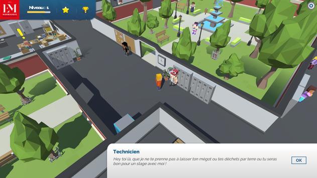 World of EM screenshot 3