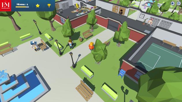 World of EM screenshot 2