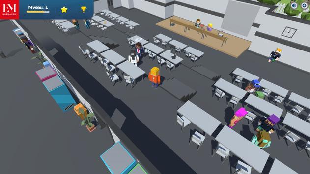 World of EM screenshot 4