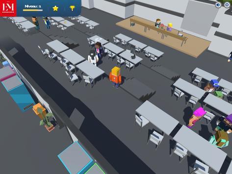 World of EM screenshot 9