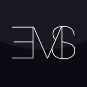 EMSRadio icon