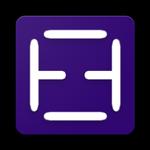 EMPO - WiFi & Hotspot Sharing App APK