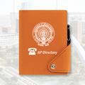 AP e-Directory