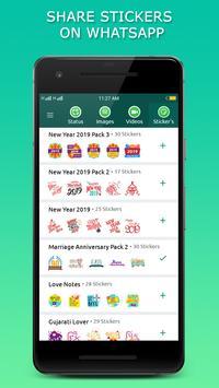 Latest Status Downloader - Status Emporia screenshot 1