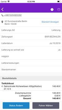 Emporium24 Händler screenshot 3