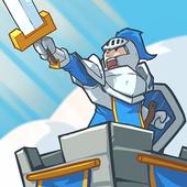 Empire Defender TD: Tower Defense The Kingdom Rush ikona