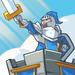 Empire Defender TD: Tower Defense The Kingdom Rush-APK