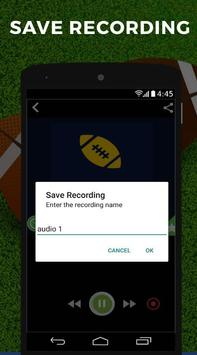 d3fca96a1 Pittsburgh Steelers Radio Recorder for Android - APK Download