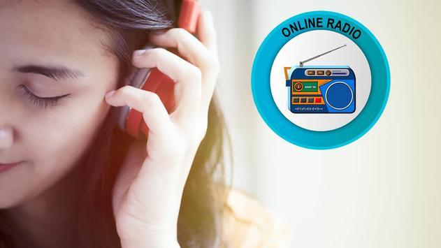 Radio One 90.1 Haiti screenshot 3