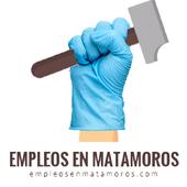 Empleos en Matamoros icono