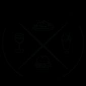 Emptycart Eats Merchant icon