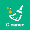 Empty Folder Cleaner - Remove Empty Directories 圖標