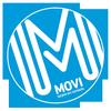 Movi-icoon