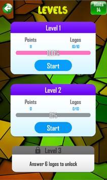 Bermain sambil Belajar Angka: Spelling English screenshot 3