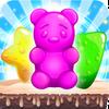 Gummy Bears Soda आइकन