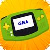 GBA-icoon