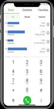 UX S10 Galaxy Theme - Emui Themes screenshot 4