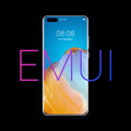 Cool EM Launcher - for EMUI launcher 2021 all