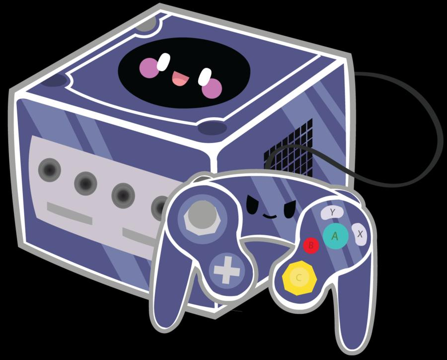 Wii 3DS Gamecube Game Rom Database for Android - APK Download