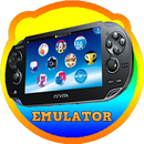 Games & Emulator PPSSPP APK Android