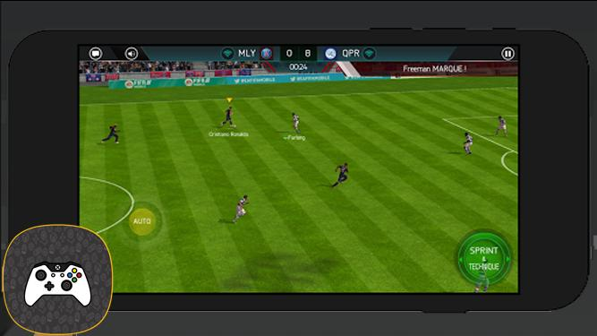 Psp Emulator Pro - emulator ppsspp Phone 2019 for Android - APK Download
