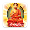 Gautama Buddha icon