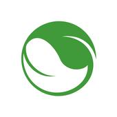Olivine Community Energy icon