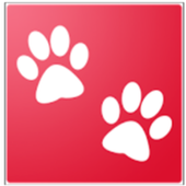 PetPals - The Journey with your pet icon