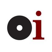 Oriental Institute icon