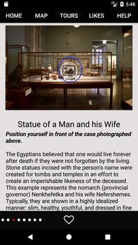 Oriental Institute screenshot 4